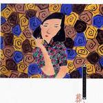 阮玲玉(葬心)原声专辑详情