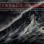 Perfect Storm(完美风暴Score)详情