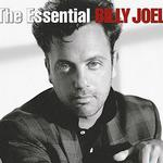 Essential Billy Joel (disc 2)详情