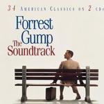 Forrest Gump (阿甘正传Soundtrack)(disc2)详情