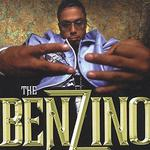 Benzino Remix Project详情