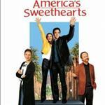 America's Sweethearts(美国甜心 soundtrack)详情