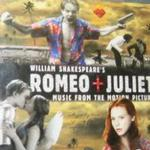 romeo and juliet_music from the motion picture详情