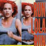 Run Lola Run详情