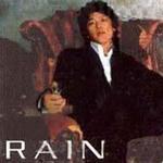 呼风唤雨 It's Raining (台湾版)详情