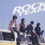 Rock Team详情