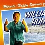Miracle: Happy Summer from William Hung详情