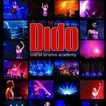 Dido Live详情