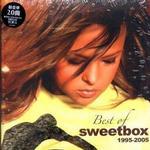 The Best Of Sweetbox 1995-2005(新曲+超级精选)详情