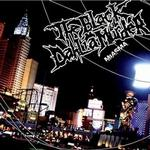 The Black Dahlia Murder详情