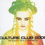 2005 Singles & Remixes详情
