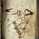 Chapter V详情