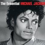 The Essential Michael Jackson详情