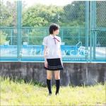 走れ! Bicycle Type-A (Single)详情