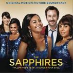 蓝宝石 The Sapphires Soundtrack