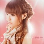 黎鳴-reimei- (Single)详情