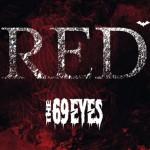 Red(Single)详情