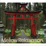 beatlessBEST... Mellow Relaxation.详情