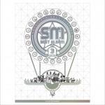 SM Best Album 3详情