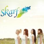 Skarf (Single)详情