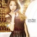 Love Place详情