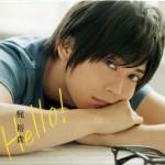 Hello! (Single)详情