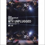 MTV Unplugged (CD Part)详情