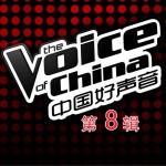 中国好声音 第一季 第八期
