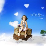 In The Sky(单曲)详情