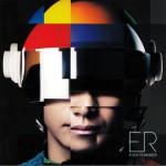 エイトレンジャー - ER (Single)详情