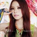 Noa's LOVE详情