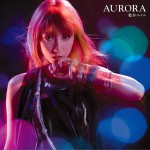 AURORA (Single)详情