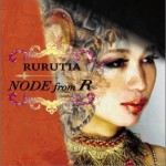 NODE from R详情