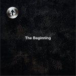 The Beginning (Single)详情