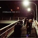THE OVER (Single)试听