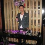 DJ KAY(EP)详情