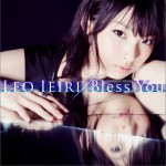 Bless You (Single)详情