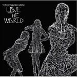 Perfume Global Compilation LOVE THE WORLD详情