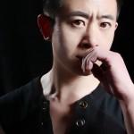 男人不怕路艰难(单曲)详情