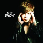 The Show详情