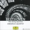 古典音乐 G major, op. 18 no. 2 - Adagio cantabile - Allegro - Tempo I 试听