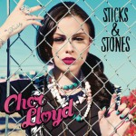 Sticks & Stones (US Bonus Track Version)详情