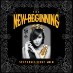 天舞 - The New Beginning (Single)详情