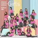 Follow Me (Single)详情