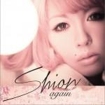 again (Single)详情
