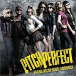 完美音调 Pitch Perfect (OST)