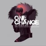 One Chance 新歌+精选 (2011 这就是爱 成都演唱会)试听