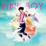 Pink Boy详情