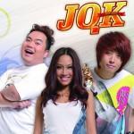 JQK(单曲)详情
