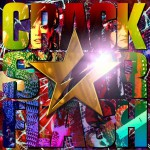 CRACK STAR FLASH详情